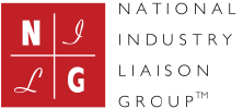 National Industry Liaison Group